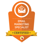 email-marketing-specialist
